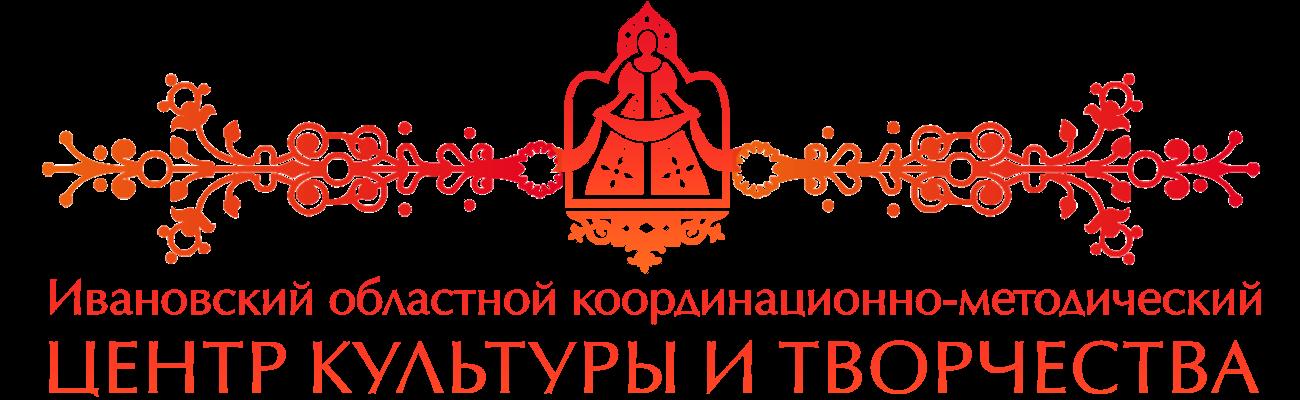 ivcult.ru